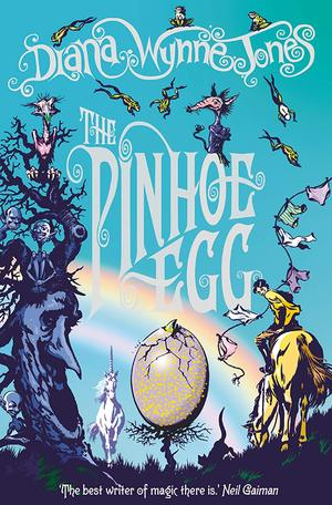 Diana_wynne_jones_the_%e2%80%8bpinhoe_egg