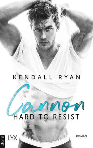 Kendall_ryan_hard_%e2%80%8bto_resist_-_cannon