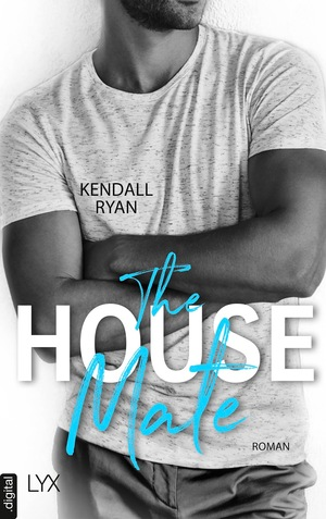 Kendall_ryan_the_%e2%80%8bhouse_mate