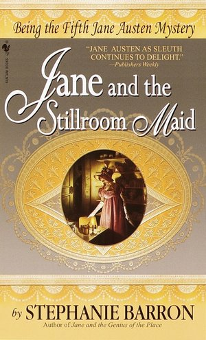 Stephanie_barron_jane_%e2%80%8band_the_stillroom_maid