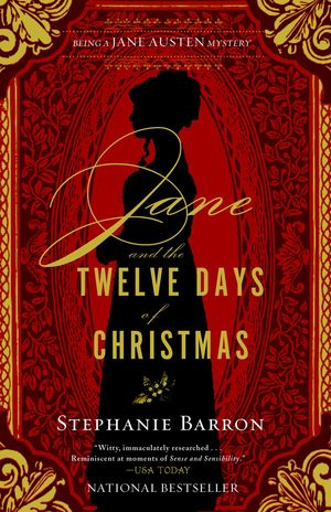 Stephanie_barron_jane_%e2%80%8band_the_twelve_days_of_christmas
