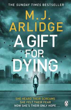 M._j._arlidge_a_%e2%80%8bgift_for_dying
