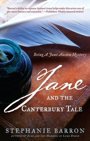 Jane_%e2%80%8band_the_canterbury_tale