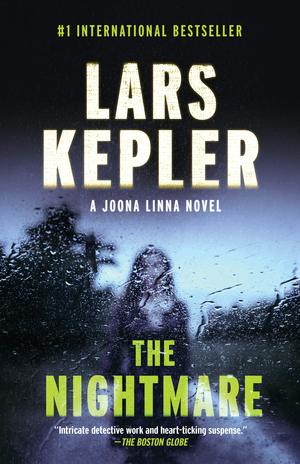 Lars_kepler_the_nightmare