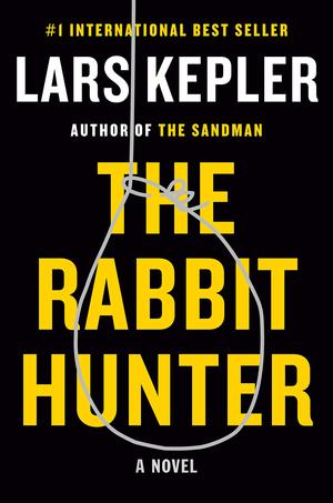 Lars_kepler_the_rabbit_hunter