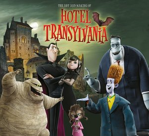 Tracey_miller-zarneke_the_art_and_making_of_hotel_transylvania