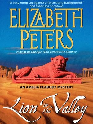 Elizabeth_peters_lion_in_the_valley