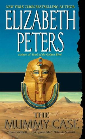 Elizabeth_peters_the_mummy_case