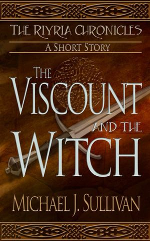 Michael_j._sullivan_the_viscount_and_the_witch