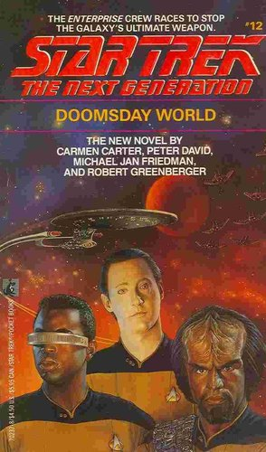 Carmen_carter_-_peter_david_-_michael_jan_friedman_-_robert_greenberger_doomsday_%e2%80%8bworld