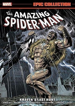 Peter_david_the_%e2%80%8bamazing_spider-man_epic_collection_17._-_kraven's_last_hunt