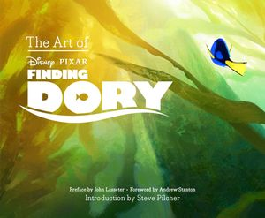The_%e2%80%8bart_of_finding_dory