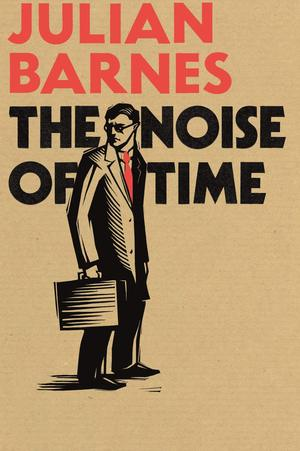 Julian_barnes_the_noise_of_time