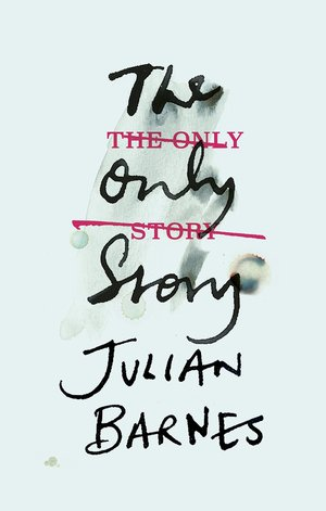 Julian_barnes_the_only_story