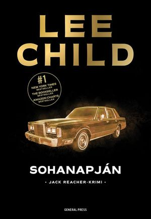 Lee_child_sohanapj%c3%a1n