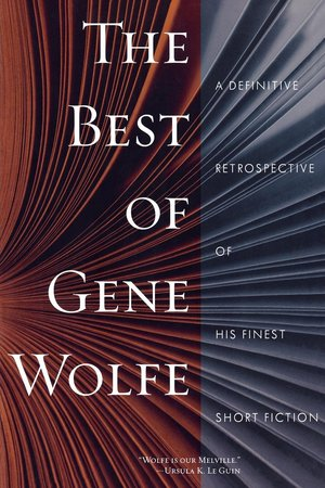 Gene_wolfe_the_%e2%80%8bbest_of_gene_wolfe