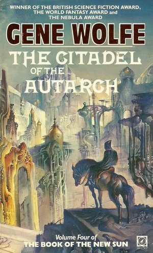 Gene_wolfe_the_%e2%80%8bcitadel_of_the_autarch