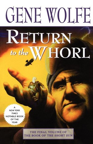 Gene_wolfe_return_%e2%80%8bto_the_whorl