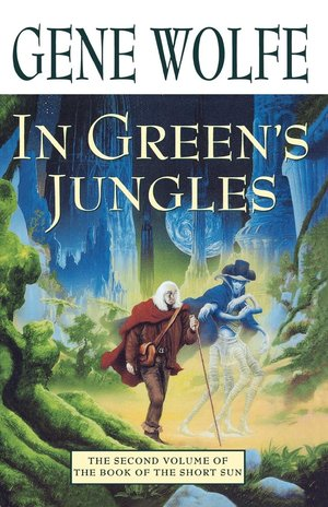 Gene_wolfe_in_%e2%80%8bgreen's_jungle