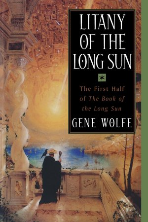 Gene_wolfe_litany_%e2%80%8bof_the_long_sun