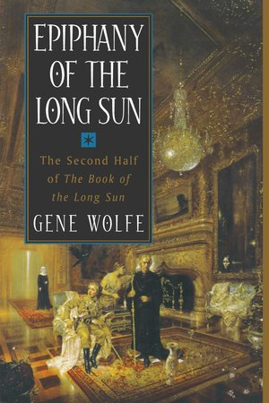 Gene_wolfe_epiphany_%e2%80%8bof_the_long_sun