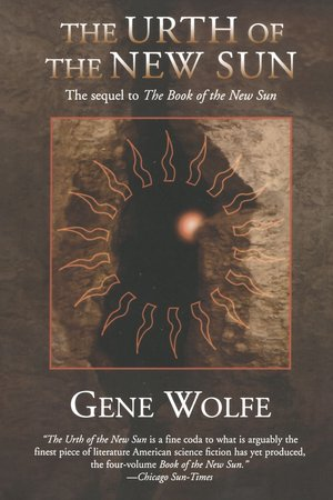 Gene_wolfe_the_%e2%80%8burth_of_the_new_sun