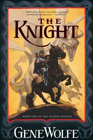 Gene_wolfe_the_%e2%80%8bknight