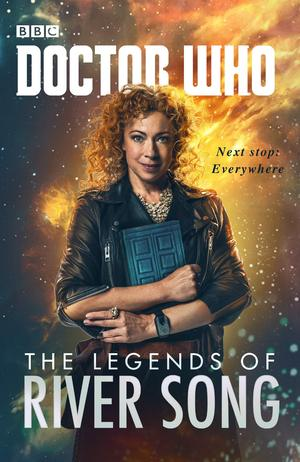 Doctor_%e2%80%8bwho_the_legends_of_river_song