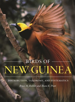 Thane_k._pratt_%e2%80%93_bruce_m._beehler_birds_of_new_guinea