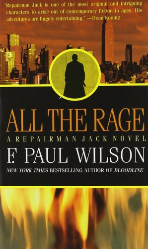 F._paul_wilson_all_the_rage
