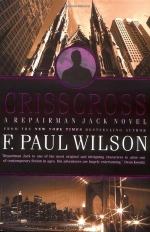 F._paul_wilson_crisscross