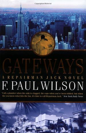 F._paul_wilson_gateways
