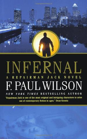 F._paul_wilson_infernal