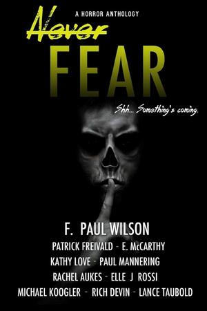 F._paul_wilson_never_%e2%80%8bfear
