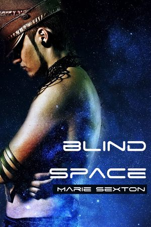 Marie_sexton_blind_space