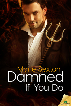 Marie_sexton_damned_if_you_do