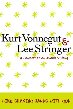 Kurt_vonnegut_%e2%80%93_lee_stringer_like_shaking_hands_with_god