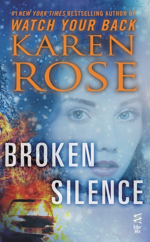 Karen_rose_broken_silence