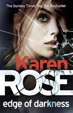 Karen_rose_edge_of_darkness