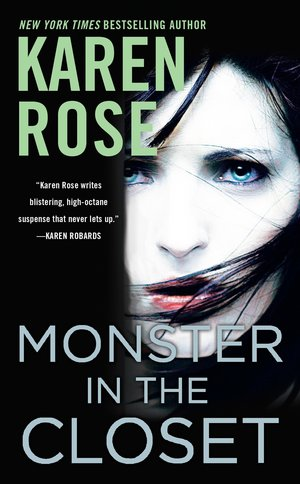 Karen_rose_monster_in_the_closet
