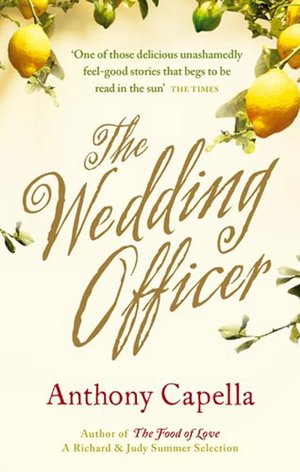 Anthony_capella_the_wedding_officer