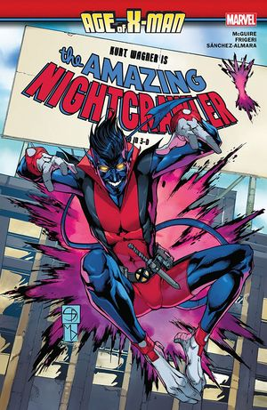 Seanan_mcguire_age_of_x-man_%e2%80%93_the_amazing_nightcrawler
