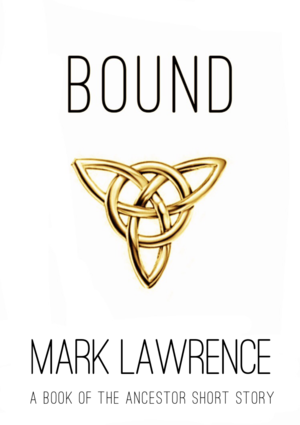 Mark_lawrence_bound