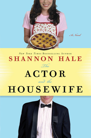 Shannon_hale_the_actor_and_the_housewife