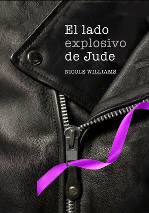 Nicole_williams_el_lado_explosivo_de_jude