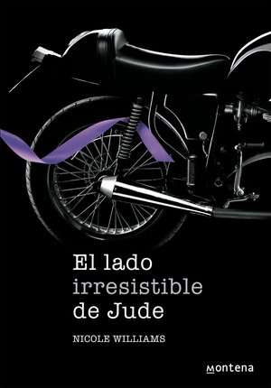 Nicole_williams_el_lado_irresistible_de_jude