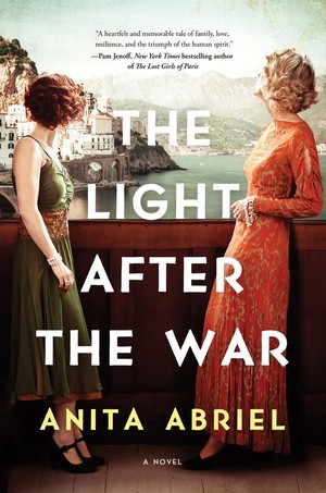 The-light-after-the-war-9781982122973_xlg