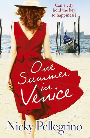 Nicky_pellegrino_one_summer_in_venice