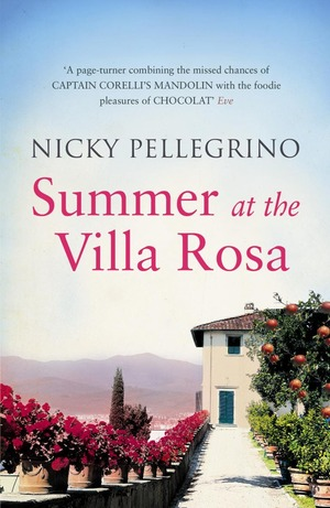 Nicky_pellegrino_summer_at_the_villa_rosa