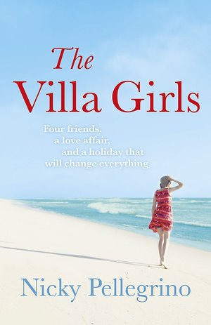 Nicky_pellegrino_the_villa_girls